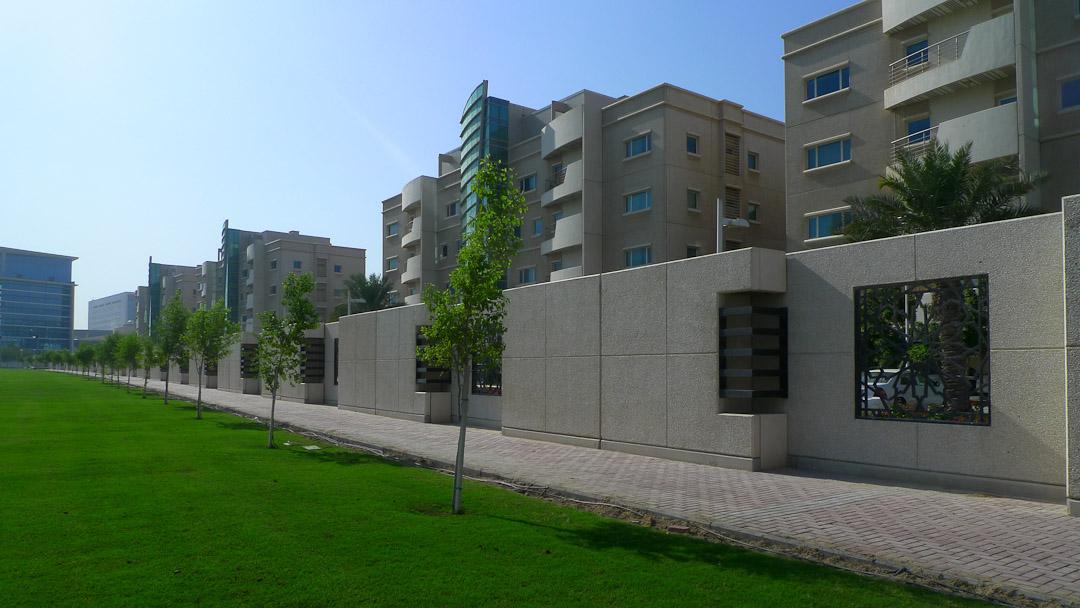 Residential Boundary Wall Design : Residential boundary wall design